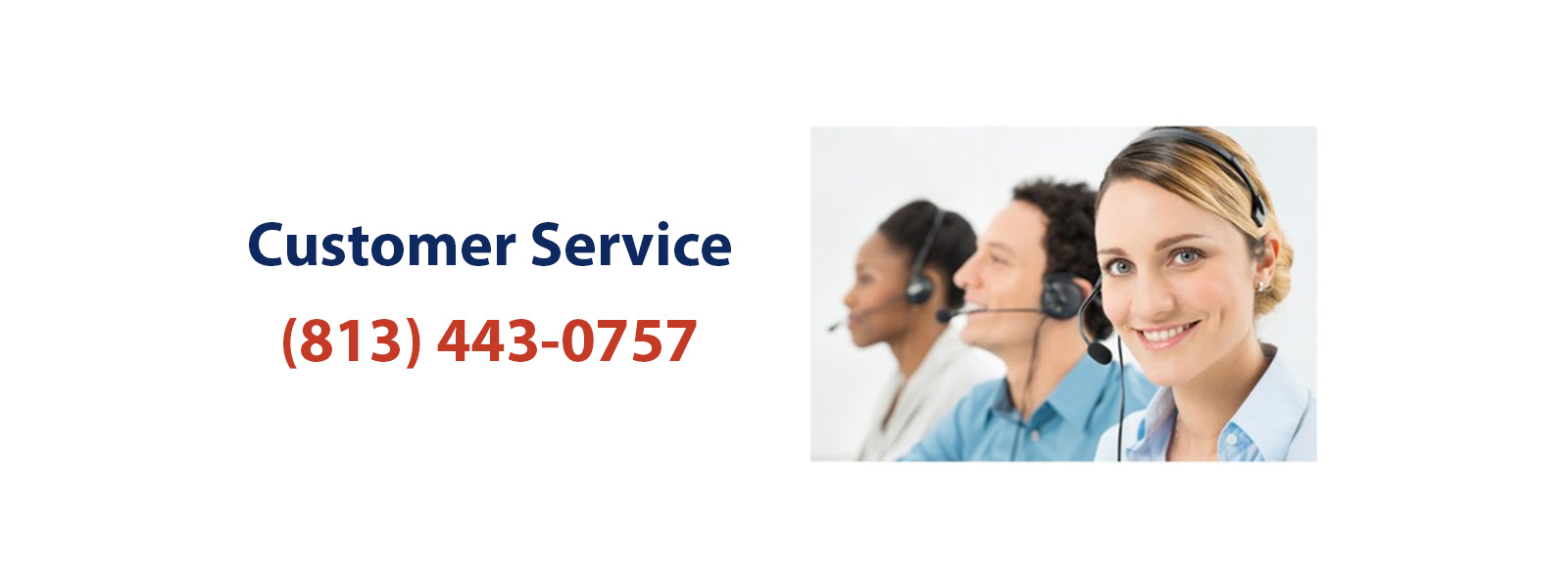 iGas USA Customer Service Contact  Number